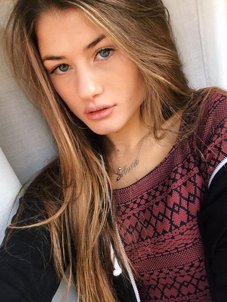 silvia_dellatorre's Profile Photo