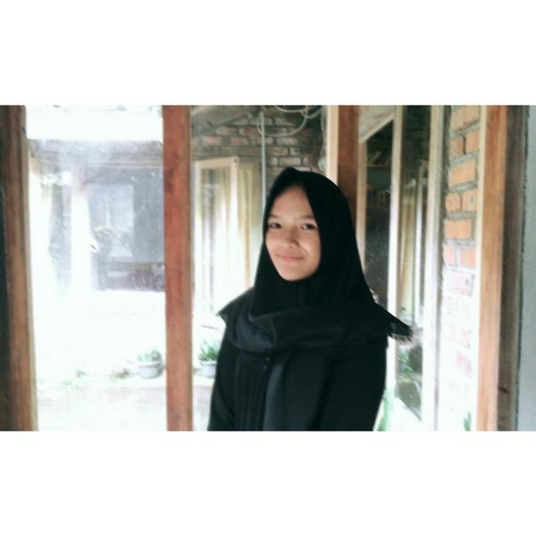 Tsynazel's Profile Photo