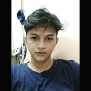 aw1603gp's Profile Photo