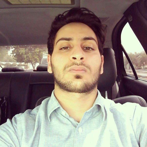 mohdsalah7's Profile Photo