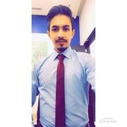 Mohammad_Hanini's Profile Photo