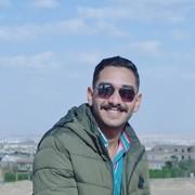 MamdohElzeny's Profile Photo