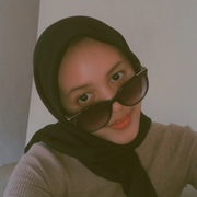 Intanpdmsr's Profile Photo