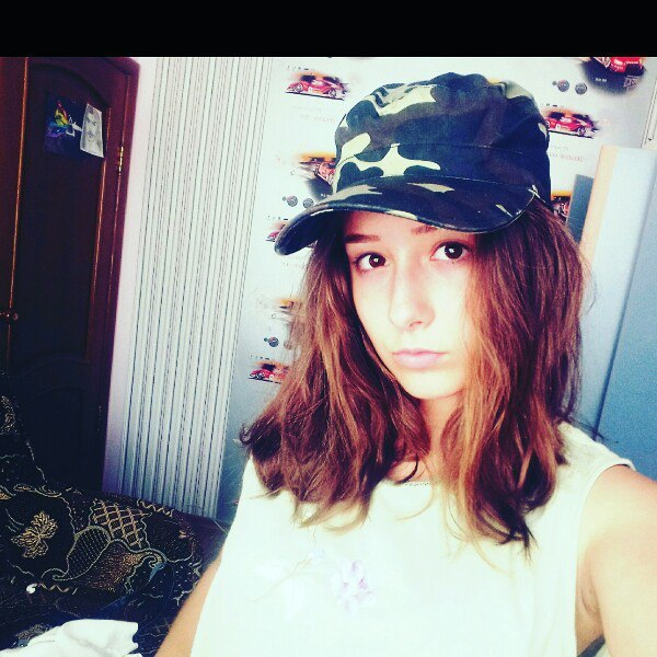 Anika____'s Profile Photo