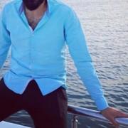 mhashesh4's Profile Photo