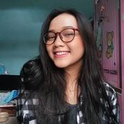 pinotiya's Profile Photo