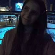 russkaya77777's Profile Photo