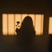 sro___'s Profile Photo