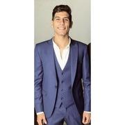 AhmedAyman571's Profile Photo