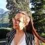 ale_bari's Profile Photo