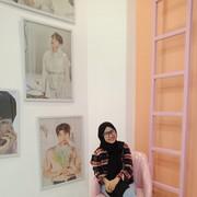 afrianafadillah's Profile Photo