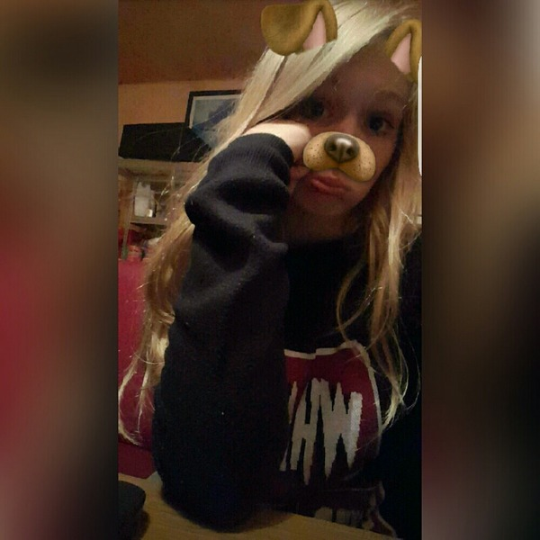 Polskie_dziewczyny's Profile Photo