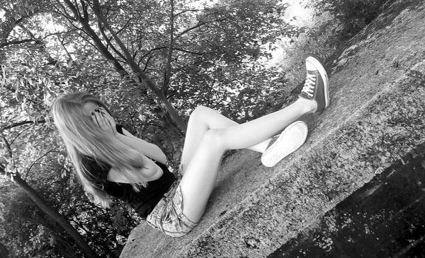 KamilaSzczebak's Profile Photo