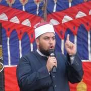 abo_ahhareth's Profile Photo