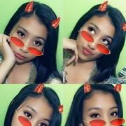 EnzyEkaPutriTamarawati's Profile Photo