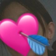 lera_vidakina's Profile Photo