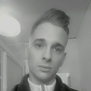 Flaggstongen's Profile Photo