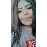 YazminAparicio135's Profile Photo