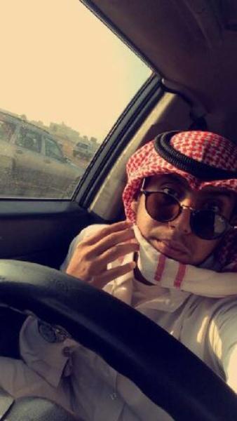 zaid_5122's Profile Photo
