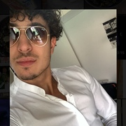 GiacomoJackPalmucci's Profile Photo