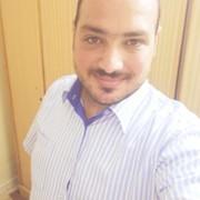 BannaEmad's Profile Photo