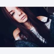 grayrosee's Profile Photo