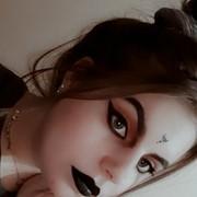 KoreanKpopAskfm's Profile Photo