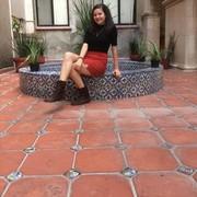 LuiisaaPerez529's Profile Photo