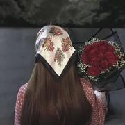 iiiazhar's Profile Photo