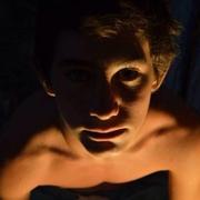 Xerath101's Profile Photo