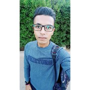 mohammedgaber2's Profile Photo