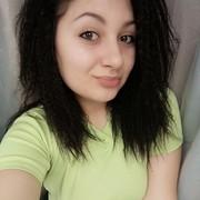 iuliagabrielatrandafir's Profile Photo