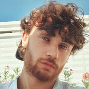 SirChristmas's Profile Photo