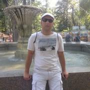 SantaClausW's Profile Photo