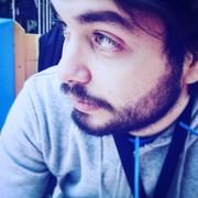 HoennConfirmed's Profile Photo
