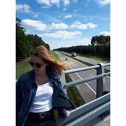 MartynaFabian's Profile Photo