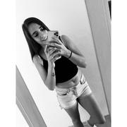 vanessahopp's Profile Photo