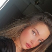 AlbaReyesMayoral's Profile Photo