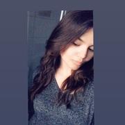 slatkaljubav's Profile Photo