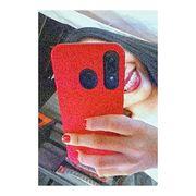 sthefaniialokita's Profile Photo