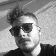 LaRtOs's Profile Photo