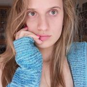 petra_rose08's Profile Photo