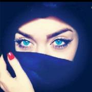 misooabushqair5407's Profile Photo
