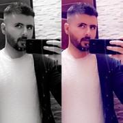 Montazargx's Profile Photo