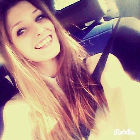 AlessiaLorenzani's Profile Photo
