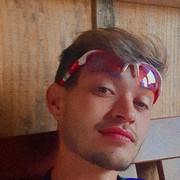 lieltinho's Profile Photo