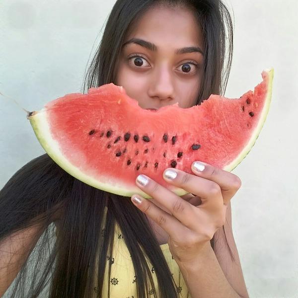 KicyllaMachado's Profile Photo