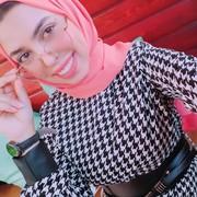 AsmaaMostafa524's Profile Photo