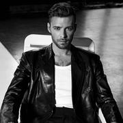 fan_barskih_8's Profile Photo