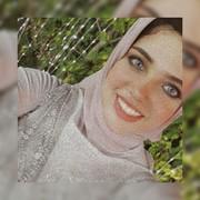 RanaAhmed873's Profile Photo